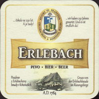 Pivní tácek erlebachova-bouda-1-small