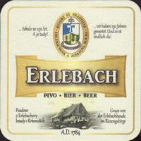Beer coaster erlebachova-bouda-1-small