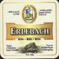 Beer coaster erlebachova-bouda-2-small