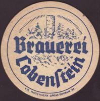 Pivní tácek erste-oberlandische-dampfbierbrauerei-1-small