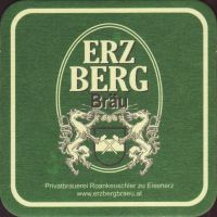 Beer coaster erzbergbrau-1-small
