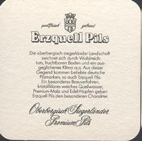 Pivní tácek erzquell-1-zadek