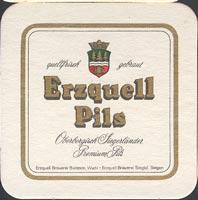 Pivní tácek erzquell-1