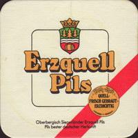 Pivní tácek erzquell-10-small