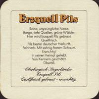 Pivní tácek erzquell-10-zadek-small