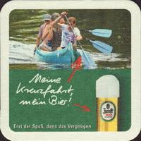 Pivní tácek erzquell-11-zadek-small