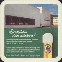 Pivní tácek erzquell-13-zadek-small