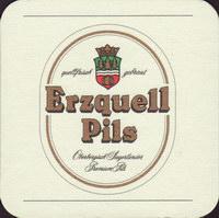 Pivní tácek erzquell-14-small