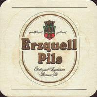 Pivní tácek erzquell-15-small