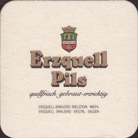 Pivní tácek erzquell-17-small