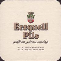 Pivní tácek erzquell-18-small