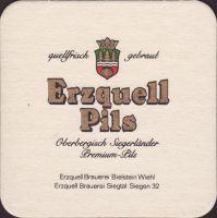 Pivní tácek erzquell-19-small
