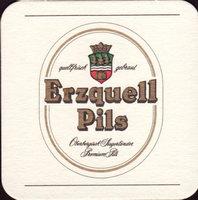 Pivní tácek erzquell-2-small