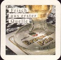 Pivní tácek erzquell-2-zadek-small