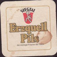 Pivní tácek erzquell-20-small