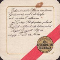 Pivní tácek erzquell-20-zadek-small