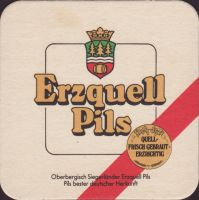 Pivní tácek erzquell-22-small