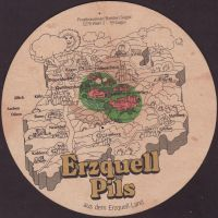 Beer coaster erzquell-24-small.jpg