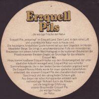 Pivní tácek erzquell-24-zadek-small
