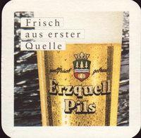 Pivní tácek erzquell-3-zadek-small