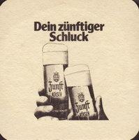 Pivní tácek erzquell-5-zadek-small