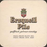 Pivní tácek erzquell-6-small