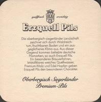 Pivní tácek erzquell-6-zadek-small