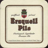Pivní tácek erzquell-7-small