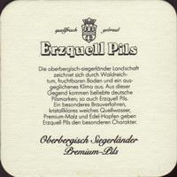 Pivní tácek erzquell-7-zadek-small
