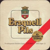 Pivní tácek erzquell-8-small