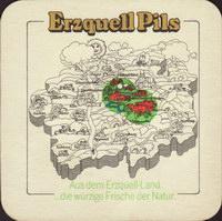 Pivní tácek erzquell-8-zadek-small
