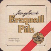 Pivní tácek erzquell-9-small