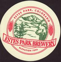 Pivní tácek estes-park-1-small