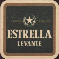 Pivní tácek estrella-de-levante-10-small