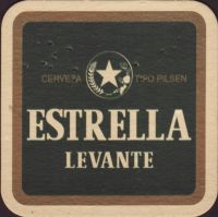 Bierdeckelestrella-de-levante-10-small