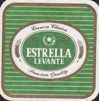 Pivní tácek estrella-de-levante-2-small