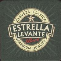 Pivní tácek estrella-de-levante-3-oboje-small