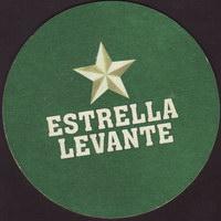Pivní tácek estrella-de-levante-6-oboje-small
