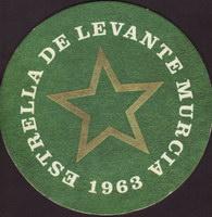 Pivní tácek estrella-de-levante-7-oboje-small