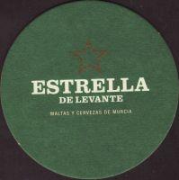 Pivní tácek estrella-de-levante-9-oboje-small