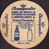 Pivní tácek etablissement-de-champigneulles-10-small