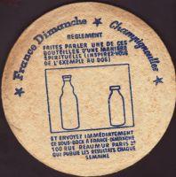 Pivní tácek etablissement-de-champigneulles-10-zadek-small
