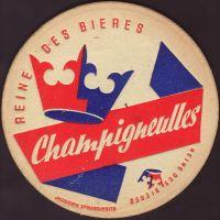 Pivní tácek etablissement-de-champigneulles-11-small