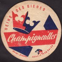 Pivní tácek etablissement-de-champigneulles-12-small