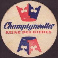 Bierdeckeletablissement-de-champigneulles-13-small