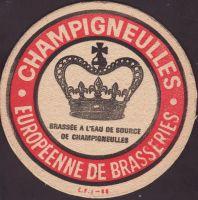 Bierdeckeletablissement-de-champigneulles-14-oboje-small