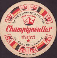 Bierdeckeletablissement-de-champigneulles-15-small