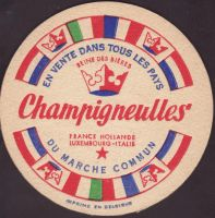 Bierdeckeletablissement-de-champigneulles-16-small