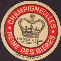 Pivní tácek etablissement-de-champigneulles-2-small