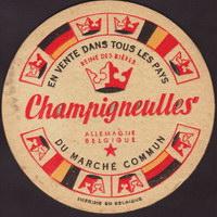 Pivní tácek etablissement-de-champigneulles-3-small